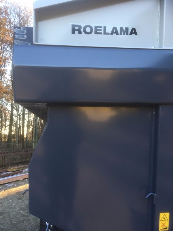 photo - Roelama